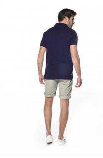 Short ZEST Homme S18707 (35955) - DEELUXE