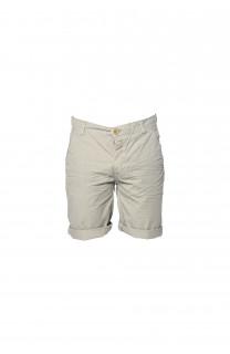 Short ZEST Homme S18707 (35956) - DEELUXE