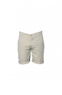 Short Zest Man S18707 (35956) - DEELUXE-SHOP