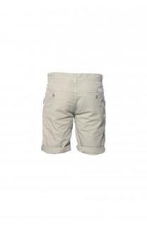 Short ZEST Homme S18707 (35957) - DEELUXE
