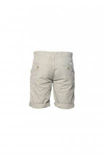 Short Zest Man S18707 (35957) - DEELUXE-SHOP
