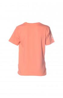 T-shirt T-shirt Reaser Boy S18141B (35983) - DEELUXE-SHOP
