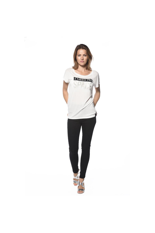 Pantalon ONE Femme S18730W (36057) - DEELUXE