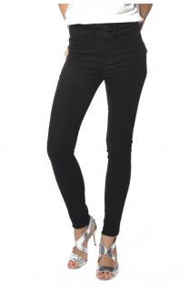 Pantalon ONE Femme S18730W (36058) - DEELUXE