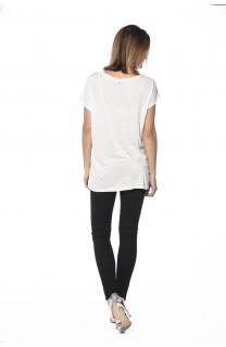 Pantalon ONE Femme S18730W (36059) - DEELUXE