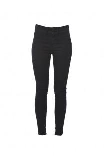 Pantalon ONE Femme S18730W (36060) - DEELUXE