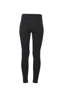 Pantalon ONE Femme S18730W (36061) - DEELUXE