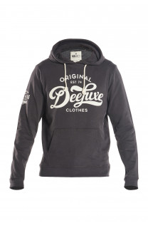 Sweatshirt Holder Man S18542 (36120) - DEELUXE-SHOP