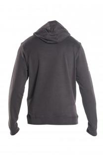 Sweatshirt Holder Man S18542 (36121) - DEELUXE-SHOP