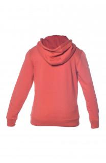 Sweatshirt Holder Man S18542 (36125) - DEELUXE-SHOP