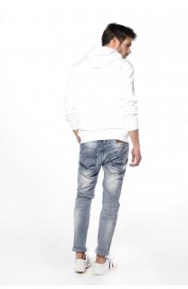 Sweatshirt Holder Man S18542 (36129) - DEELUXE-SHOP