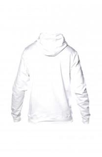 Sweatshirt Holder Man S18542 (36131) - DEELUXE-SHOP