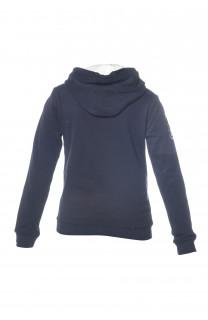 Sweatshirt Holder Man S18542 (36136) - DEELUXE-SHOP