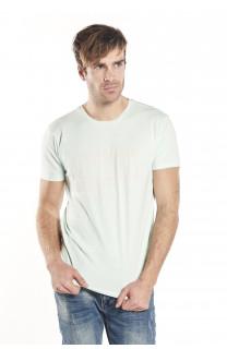 T-Shirt REASER Homme S18141 (36173) - DEELUXE