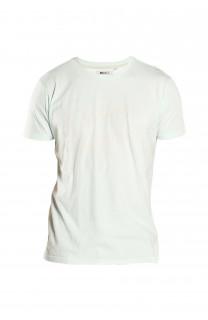 T-Shirt REASER Homme S18141 (36175) - DEELUXE