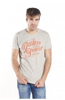 T-Shirt REASER Homme S18141 (36184) - DEELUXE