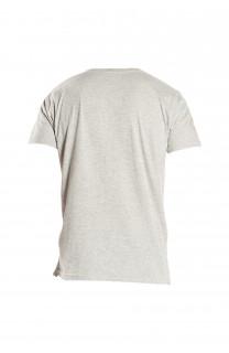 T-Shirt REASER Homme S18141 (36188) - DEELUXE