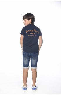 Shirt Cruz Boy S18430B (36283) - DEELUXE-SHOP
