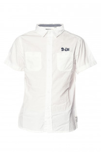 Shirt Cruz Boy S18430B (36289) - DEELUXE-SHOP