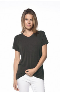 T-shirt Night Woman S18113W (36499) - DEELUXE-SHOP
