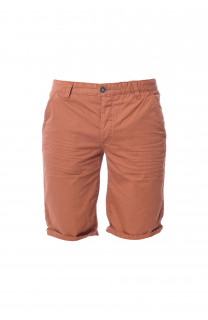 Short Zest Boy S18707B (36559) - DEELUXE-SHOP