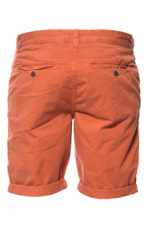 Short Zest Boy S18707B (36560) - DEELUXE-SHOP