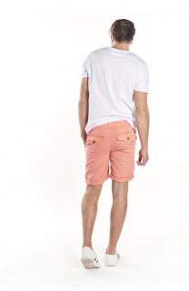 Short BROKEN Homme S18725 (36598) - DEELUXE