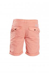 Short BROKEN Homme S18725 (36600) - DEELUXE
