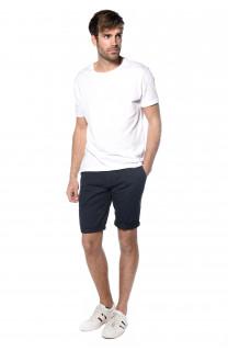 Short BROKEN Homme S18725 (36601) - DEELUXE