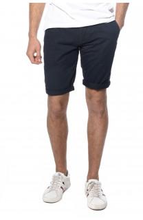 Short BROKEN Homme S18725 (36602) - DEELUXE
