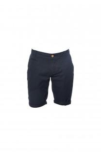 Short Short Broken Man S18725 (36604) - DEELUXE-SHOP