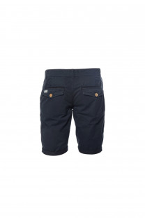 Short BROKEN Homme S18725 (36605) - DEELUXE