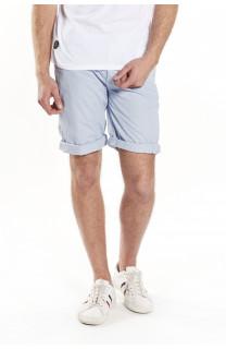 Short BROKEN Homme S18725 (36607) - DEELUXE
