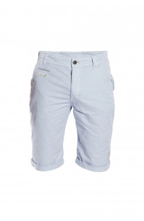 Short Short Broken Man S18725 (36609) - DEELUXE-SHOP