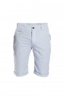 Short BROKEN Homme S18725 (36609) - DEELUXE