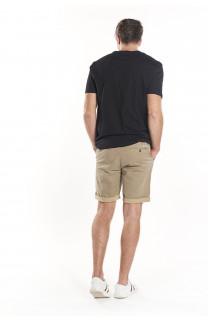 Short FLY Homme S18735 (36617) - DEELUXE