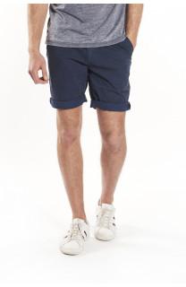 Short FLY Homme S18735 (36621) - DEELUXE