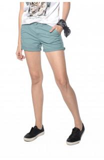 Short XENA Femme S18711W (36669) - DEELUXE