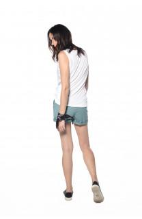 Short Xena Woman S18711W (36670) - DEELUXE-SHOP