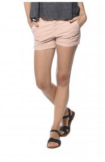 Short Xena Woman S18711W (36674) - DEELUXE-SHOP