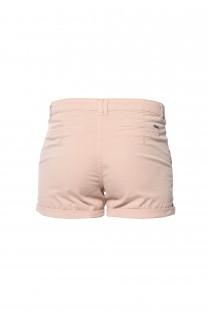 Short XENA Femme S18711W (36677) - DEELUXE