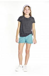 Short Xena Girl S18711G (36680) - DEELUXE-SHOP