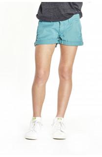 Short Xena Girl S18711G (36681) - DEELUXE-SHOP