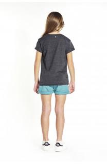 Short Xena Girl S18711G (36682) - DEELUXE-SHOP