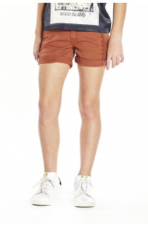 Short Xena Girl S18711G (36691) - DEELUXE-SHOP