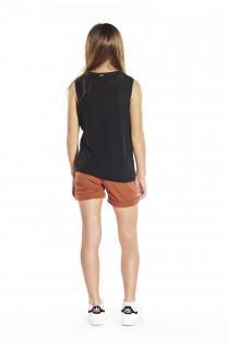 Short Xena Girl S18711G (36692) - DEELUXE-SHOP