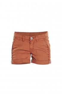 Short Xena Girl S18711G (36693) - DEELUXE-SHOP