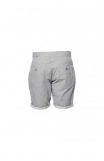 Short YODA Homme S18706 (36709) - DEELUXE