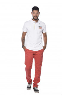 Pantalon LAWSON Homme S177009 (36873) - DEELUXE