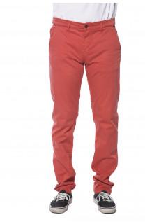 Pant PANTS LAWSON Man S177009 (36874) - DEELUXE-SHOP